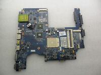 For HP Pavilion DV7 dv7-1243d AMD Motherboard 506124-001 LA-4091P 100%testOK