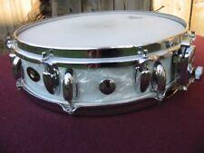 SLINGERLAND Model 'HSS Era' Snare Drum - RARE !! Ex. Condition !! Buddy Rich