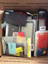 Wholesale/Lot/Resale - Cell Phone Accessories - Cases, Chargers, etc Parts Only