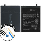 For Huawei P30 Lite MAR-LX1A / MAR-LX3A Replacement HB356687ECW Battery+TOOL