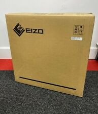 EIZO FlexScan MONITOR S2133 - BRAND NEW WITH BOX & ACCESSORIES
