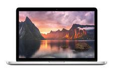 Brand New Apple MacBook Pro Laptop 13.3'' IPS/Core i5/8GB/128GB Silver MF839LL/A