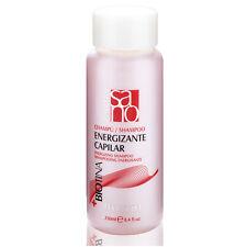 Energizante Anti pérdida del cabello tratamiento Shampoo Con Biotina (Vitamina B7) & dynagen