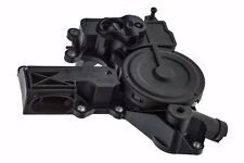 VW Volkswagen Oil Separator PCV Valve Assembly OEM GENUINE NEW 06H103495AH