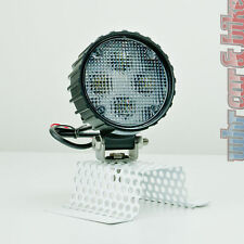 Hella ValueFit 12V 24V LED Arbeitsscheinwerfer breite Ausleuchtung 1200 Lumen