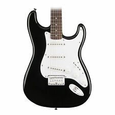 Fender Squier Bullet Strat Hard Tail Electric Guitar