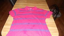 OLD NAVY POLO SHIRT SIZE X LARGE NICE CONDITION