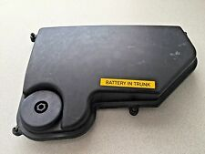 1997-2000 MERCEDES-BENZ C230 C280 W202 ~ BATTERY BOX LID ~ OEM PART
