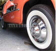 Fiat 600 Jolly Wheel Cap New