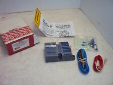 Robertshaw 780-705 Modernization Kit