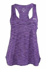 Running Activewear Vests for Women with Wicking Singlepack