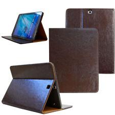 """Premium Cover für Galaxy Tab S2 9,7"""" T810 T813 T815 T819 Schutzhülle Case Tasche"""