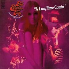 LP-(12-Inch) Vinyl-Schallplatten mit Easy Listening ohne Sampler