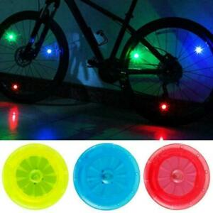 LED Flashing Shoe Clip Outdoor Luminous Shoe Clip Multifunction Night S3H7