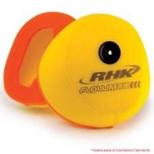 RHK Yamaha Airfilter WR250F WR450F 2003 - 2014 Air filter