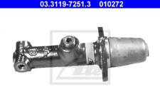 Hauptbremszylinder für Bremsanlage ATE 03.3119-7251.3