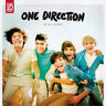 One Direction - Up All Night NEW CD
