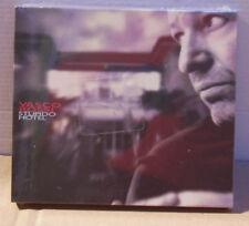 Vasco Rossi - Stupido Hotel - CD - Nuovo Sigillato