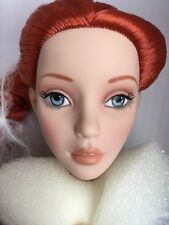 """Tonner Wilde Imagination 16"""" DAINTY MIETTE DRESSED FASHION DOLL NRFB Chic Bod LE"""