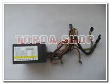 1pc Used DELTA CAA-500AT B Industrial power supply