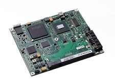 Adlink ETX-PVR-R-14 ETX Module Dual Core Intel Atom 1.6Ghz N450