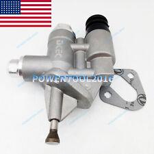 Fuel Transfer Pump 87648717 for New Holland Construction & Industrial LV80 U80