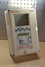 ABB ACS550 Drive Front Case Plastic Cover for ACS501-0054-00p2 Drives