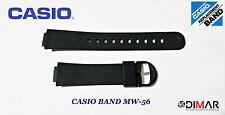 - Mw-56 Casio Strap/Band