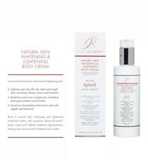 PIGMENTATION SKIN WHITENING, LIGHTENING FRECKLE REMOVER