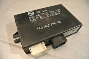 Steuergerät Einparkhilfe PDC Control  BMW 6900412 / 6904023 / 6916407 / 6916406