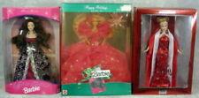 Barbie Anno 1990