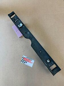 Mopar B Body Non Rallye Dash Switch Panel  Coronet Charger 1969   2947215