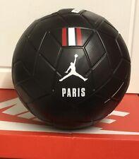 Fe ciega maldición hasta ahora  Las mejores ofertas en Nike balones de fútbol | eBay