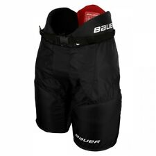 Bauer Vapor X700 Senior Ice Hockey Pants, Inline Hockey Shorts