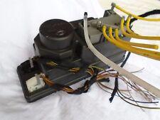 MERCEDES 98-02 W210 E320 E430 OEM CENTRAL LOCKING VACUUM POWER PUMP 2108001948