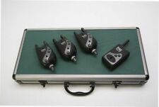 Optonics G2X 3 Head and Reciever