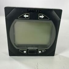 Simrad IS15 Combi Display - Tested with 90 DAY WARRANTY V1.4