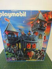 Playmobil 3269 ROCK CASTLE [Spare Part Replacements]