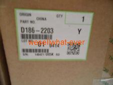 GENUINE RICOH SAVIN LANIER PCDU-Y MP C4503 MP C5503 MP C6003 D186-2203 D1862203