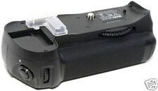 Nikon impugnatura verticale per Nikon D300, D300s, D700