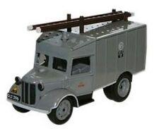 Camions miniatures pour Austin
