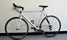 Klein Q-Pro XX Quantum Pro Aeros Carbon Shimano Dura-Ace 58cm Triathlon Bike