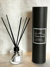 French Vanilla Diffusers in a range of colours