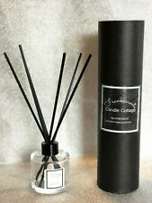 Beautiful  Diffusers 'Inspired by' J Mallone in a range of colours