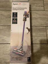 Dyson V11 Animal Cordless Vacuum - Brand new