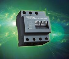Kostal Smart Energy Meter 63A 3-phasig Wirkleistungs+Akkusteuerung NEU & OVP