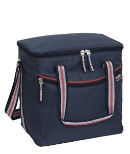 Polar Gear Premium Insulated Coolers, includes free ice pack