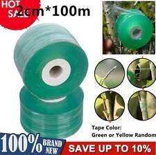 10X Blumentopf Loch Mesh Pad 4,5 Cm Durchmesser Unten Gittermatte Prevent Soil L