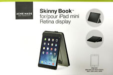LIBRO Skinny per iPad Mini Display Retina 16GB 32GB 64GB 128GB