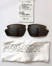 Rudy Project RYDON Hi-Altitude 5.5% Mountain Mirror Lenses Ref:600